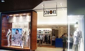 LOJAS STROKE, COLEÇÃO, WWW.STROKE.COM.BR