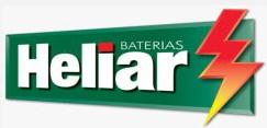 BATERIAS HELIAR, WWW.HELIAR.COM.BR