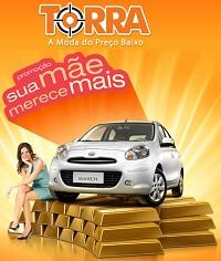 WWW.MAMAEMERECEMAIS.COM.BR/PROMOCAO, PROMOÇÃO SUA MÃE MERECE MAIS TORRA TORRA