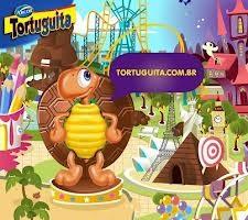 SITE TORTUGUITA JOGOS, WWW.TORTUGUITA.COM.BR