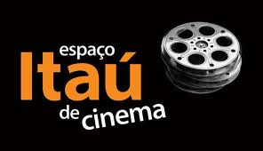 ITAÚ CINEMAS, WWW.ITAUCINEMAS.COM.BR