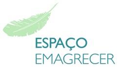 SITE ESPAÇO EMAGRECER, WWW.EEMAGRECER.COM.BR