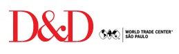 LOJAS SHOPPING D&D, WWW.DED.COM.BR