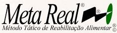 META REAL EMAGRECIMENTO, COMO FUNCIONA, WWW.METAREAL.COM.BR
