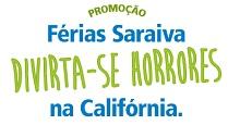 PROMOÇÃO FÉRIAS SARAIVA, WWW.LIVRARIASARAIVA.COM.BR/FERIASNASARAIVA