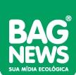 FRANQUIA BAGNEWS, WWW.BAGNEWS.COM.BR