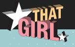 THAT GIRL, PRODUTOS FEMININOS, WWW.THATGIRL.COM.BR