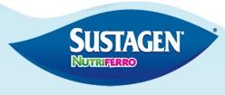 SUSTAGEN NUTRIFERRO INFORMAÇÕES, WWW.SUSTAGENNUTRIFERRO.COM.BR