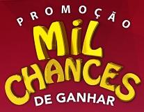 PROMOÇÃO MIL CHANCES DE GANHAR RIACHUELO, WWW.MILCHANCESDEGANHAR.COM.BR