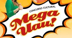 CONCURSO CULTURAL MEGAUAU, WWW.MEGAUAU.COM.BR