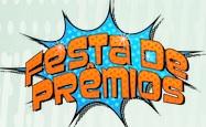PROMOÇÃO FESTA DE PRÊMIOS, WWW.FESTADEPREMIOS.COM.BR