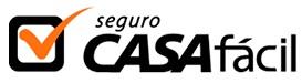 SEGURO CASAFÁCIL, WWW.SEGUROCASAFACIL.COM.BR