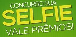 WWW.SELFIESOS.COM.BR, CONCURSO SOS - SUA SELFIE VALE PRÊMIOS