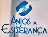 ANJOS DA ESPERANÇA TV NOVO TEMPO, WWW.ANJOSDAESPERANCA.COM