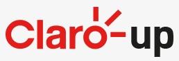 CLARO UP IPHONE, WWW.CLARO.COM.BR/CLAROUP
