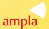 CLUBE DE VANTAGENS AMPLA ENERGIA, CLUBEDEVANTAGENSAMPLA.COM.BR