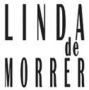 LINDA DE MORRER, COLEÇÕES, WWW.LINDADEMORRER.COM.BR