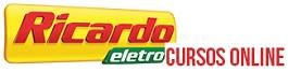 RICARDO ELETRO CURSOS ONLINE, WWW.RICARDOELETROCURSOS.COM.BR