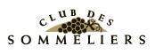CLUB DES SOMMELIERS VINHOS, WWW.CLUBDESSOMMELIERS.COM.BR