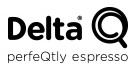 DELTA Q CAFÉ, WWW.MYDELTAQ.COM