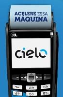 PROMOÇÃO CIELO ACELERE ESSA MÁQUINA, WWW.ACELEREESSAMAQUINA.COM.BR
