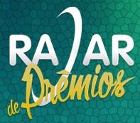 PROMOÇÃO RADAR DE PRÊMIOS, WWW.RADARSMS.COM.BR