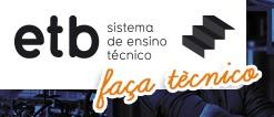 ETB EDITORA ABRIL, WWW.FACATECNICO.COM.BR