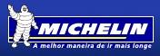 PROMOÇÃO LEVE 4 E PAGUE 3 MICHELIN, WWW.MICHELIN.COM.BR/BR/PROMOCAO-4X3.HTML