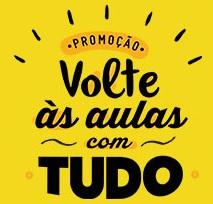 PROMOÇÃO SARAIVA VOLTE ÀS AULAS, WWW.SARAIVAVOLTAASAULAS.COM.BR