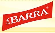 DA BARRA ALIMENTOS, PRODUTOS, RECEITAS, WWW.DABARRA.COM.BR
