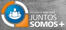 JUNTOS SOMOS + VOTORANTIM CIMENTOS, WWW.JUNTOSSOMOSMAISVOTORANTIM.COM.BR