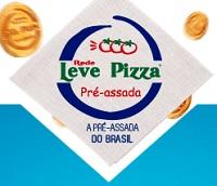 PROMOÇÃO REDE LEVE PIZZA – VALE PIZZA, WWW.REDELEVEPIZZA.COM.BR/VALEPIZZA