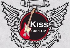 PROMOÇÃO HEADBANG KISS FM, WWW.HEADBANGKISSFM.COM.BR