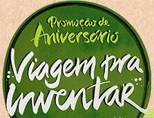 WWW.PAODEACUCAR.COM.BR/ANIVERSARIO2015, PROMOÇÃO ANIVERSÁRIO PÃO DE AÇÚCAR 2015