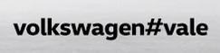OFERTAS VOLKSWAGEN, VOLKSWAGENVALE.COM.BR