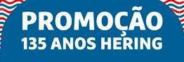 PROMOÇÃO 135 ANOS HERING, WWW.PROMOCAO135ANOSHERING.COM.BR