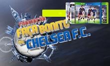 PROMOÇÃO FIFA 16 FAÇA BONITO NO CHELSEA F.C, WWW.FACABONITOFIFA16.COM.BR