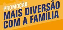 WWW.PROMOMRMUSCULO.COM.BR, PROMOÇÃO MR. MÚSCULO 2015