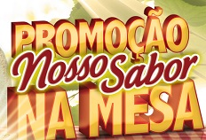 WWW.NISSIN.COM.BR/PROMOCAONOSSOSABOR, PROMOÇÃO NISSIN NOSSO SABOR NA MESA