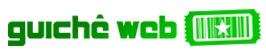 GUICHÊ WEB INGRESSOS, GUICHEWEB.COM.BR