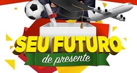 PROMOÇÃO SEU FUTURO DE PRESENTE CLARO, WWW.SEUFUTURODEPRESENTE.COM.BR