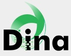 DINASHOP, LOJA VIRTUAL, WWW.DINASHOP.COM.BR