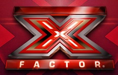 INSCRIÇÃO X FACTOR BAND, WWW.BAND.COM.BR/XFACTOR