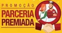 PROMOÇÃO PARCERIA PREMIADA ATACADÃO E YOKI, PROMOCAOPARCERIAPREMIADA.COM.BR