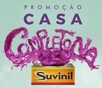 WWW.PROMOCAOSUVINIL.COM.BR, PROMOÇÃO CASA COMPLETONA SUVINIL