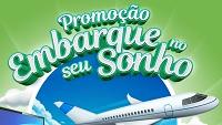 PROMOÇÃO EMBARQUE NO SEU SONHO SICOOBCARD, WWW.SICOOBCARD.COM.BR/EMBARQUENOSEUSONHO