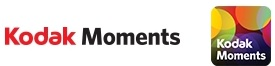 PROMOÇÃO KODAK MOMENTS, WWW.CAMPANHAKODAKMOMENTS.COM.BR