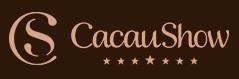 LOJA VIRTUAL CACAU SHOW, LOJAVIRTUAL.CACAUSHOW.COM.BR
