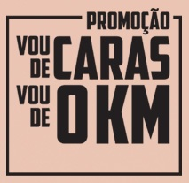 PROMOÇÃO VOU DE CARAS VOU DE KIA PICANTO 0 KM, WWW.CARAS.COM.BR/PICANTO