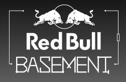 RED BULL BASEMENT INSCRIÇÃO 2017, WWW.REDBULLBASEMENT.COM.BR